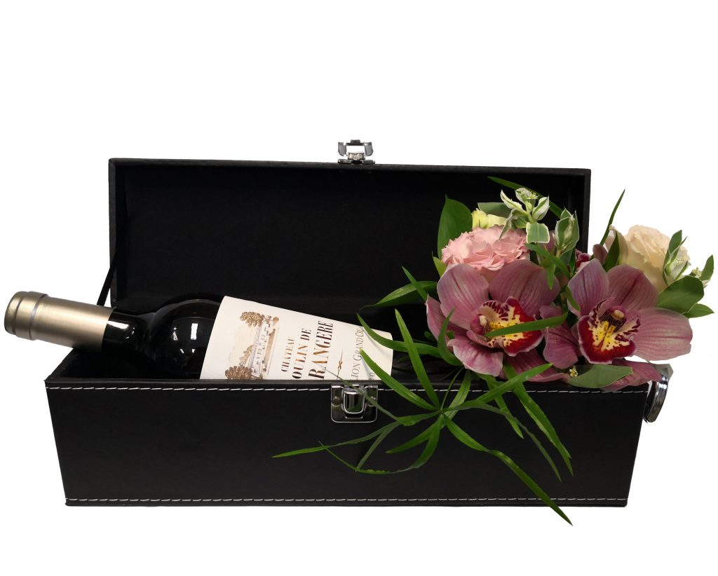 Christmas Gift Idea Corporate Gifts Fine Wines Singapore