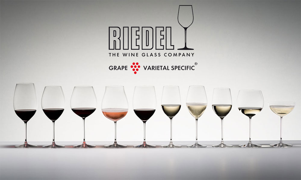 riedel_glasses