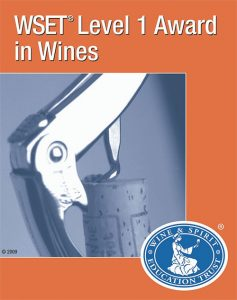 wset-wine-course-textbook